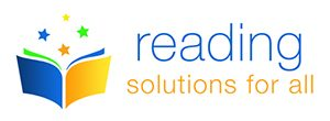Reading Solutions For All